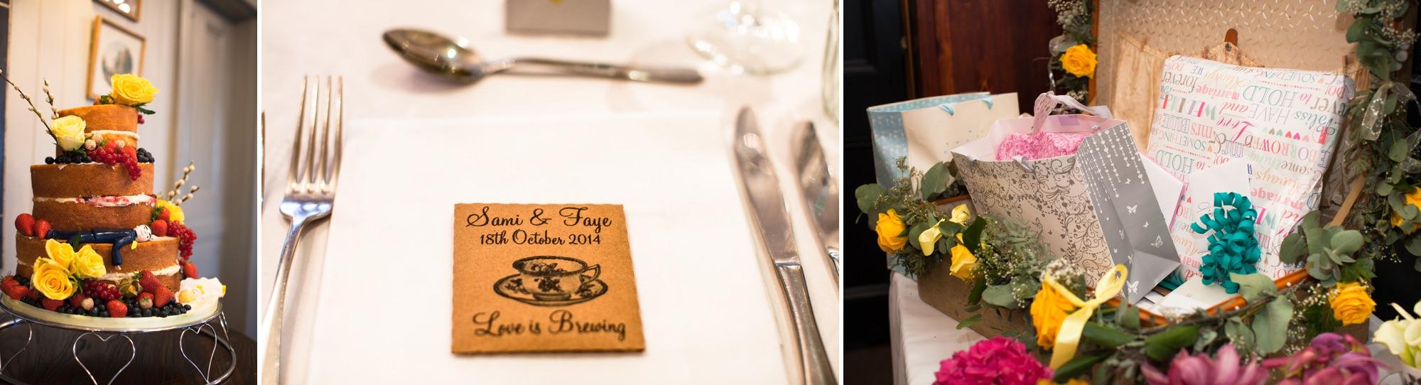 the-rosendale-wedding4