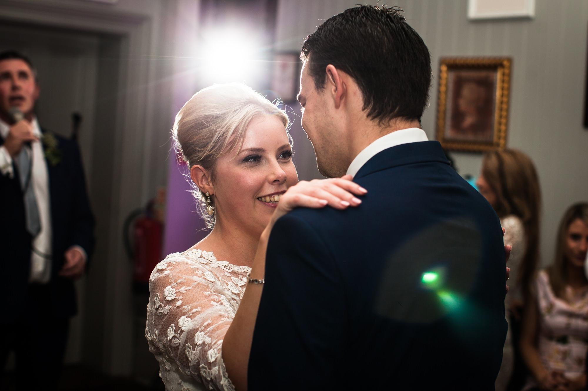 the-rosendale-wedding7