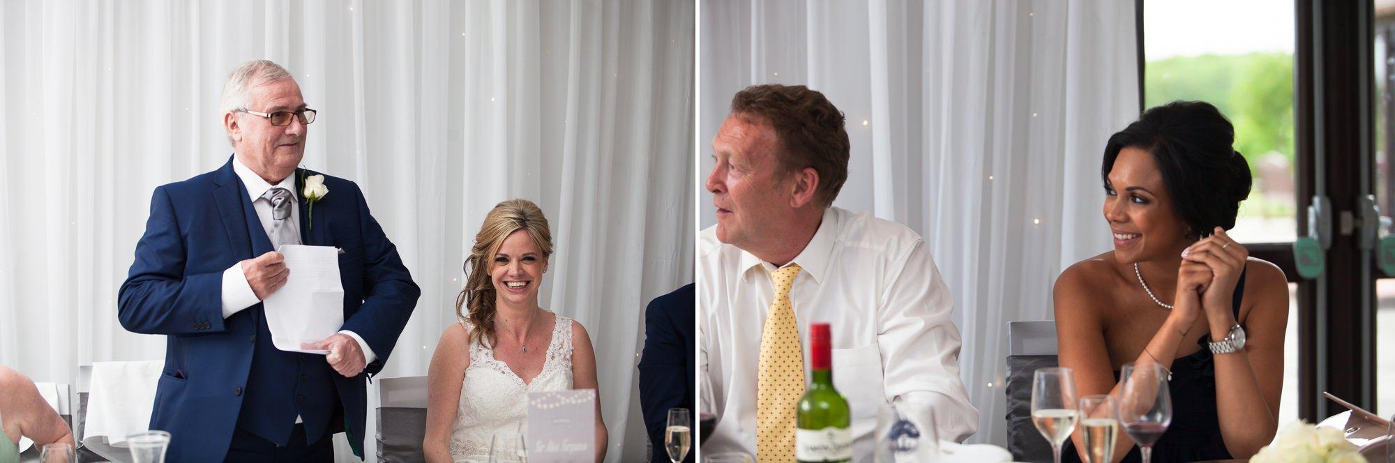 farleigh-golf-club-wedding-15