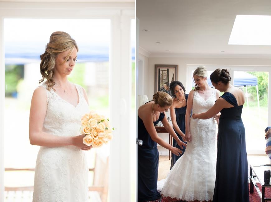 farleigh-golf-club-wedding-3
