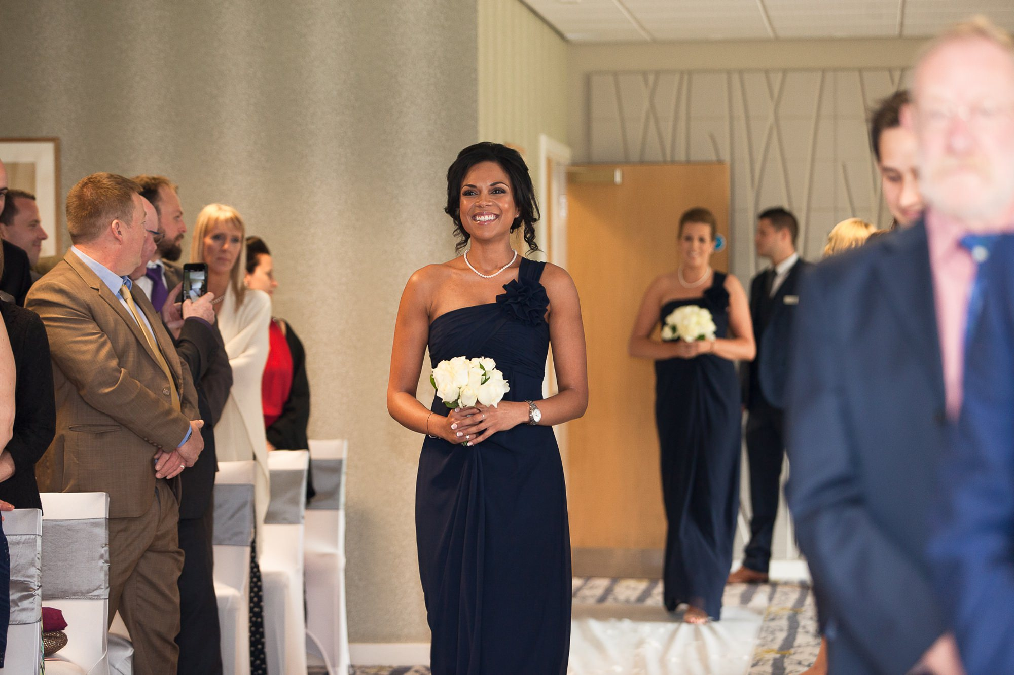 farleigh-golf-club-wedding-5