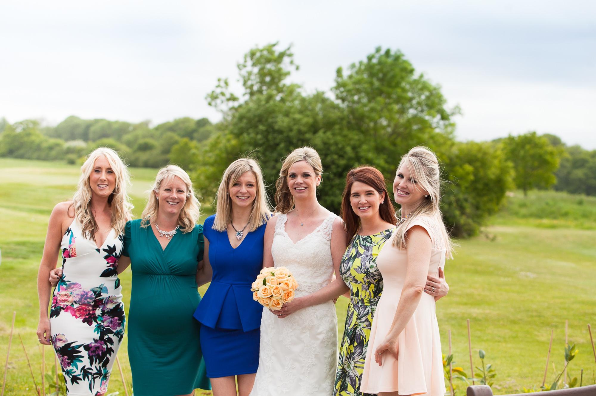 farleigh-golf-club-wedding-8