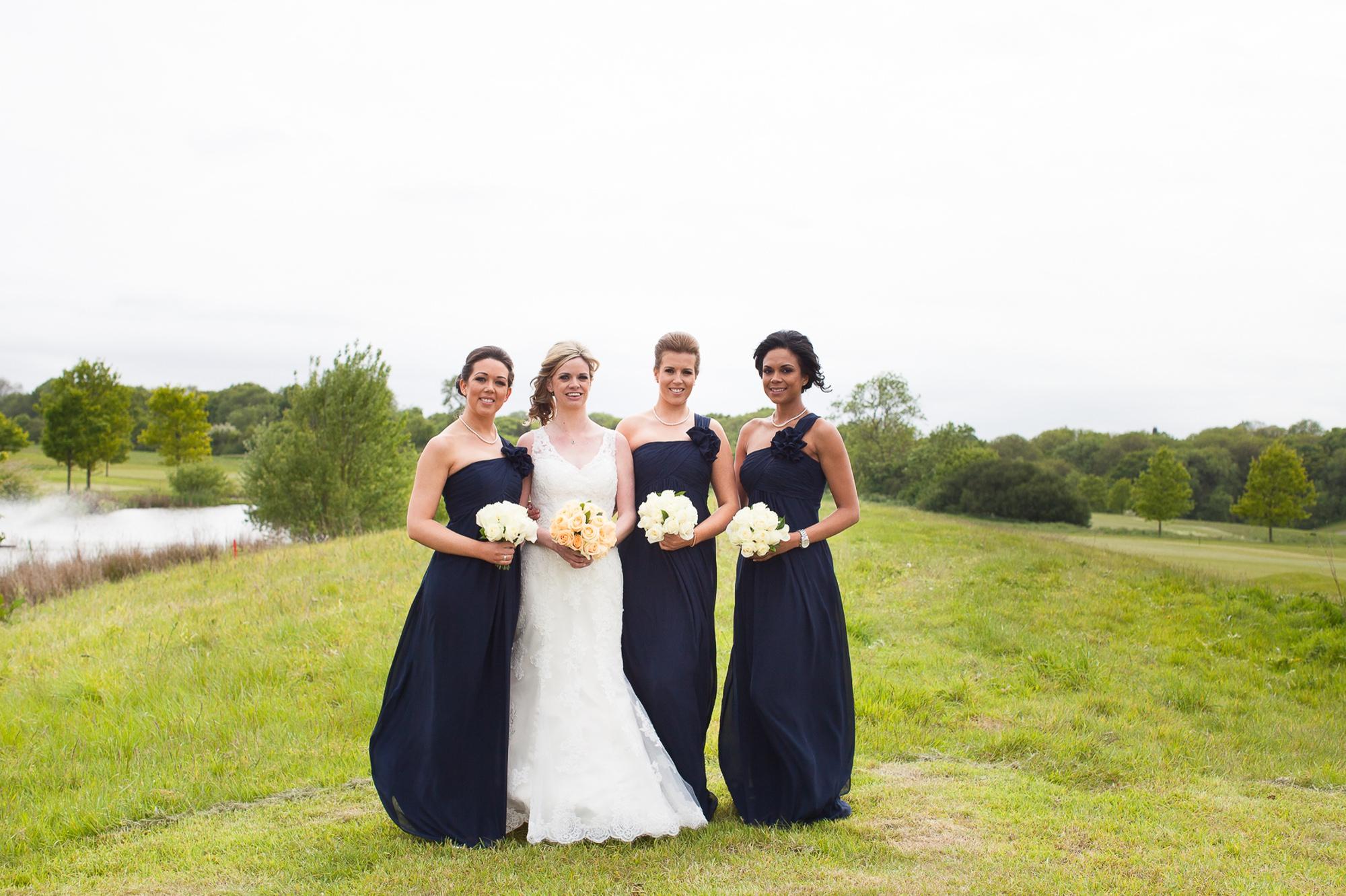 farleigh-golf-club-wedding-9