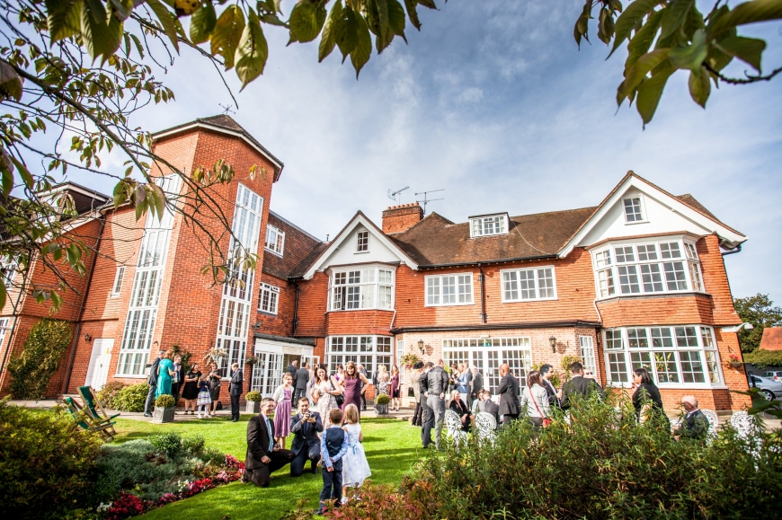 grovefield-house-hotel-wedding-1