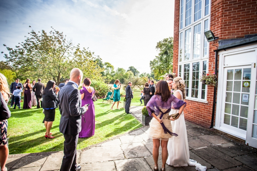 grovefield-house-hotel-wedding-2