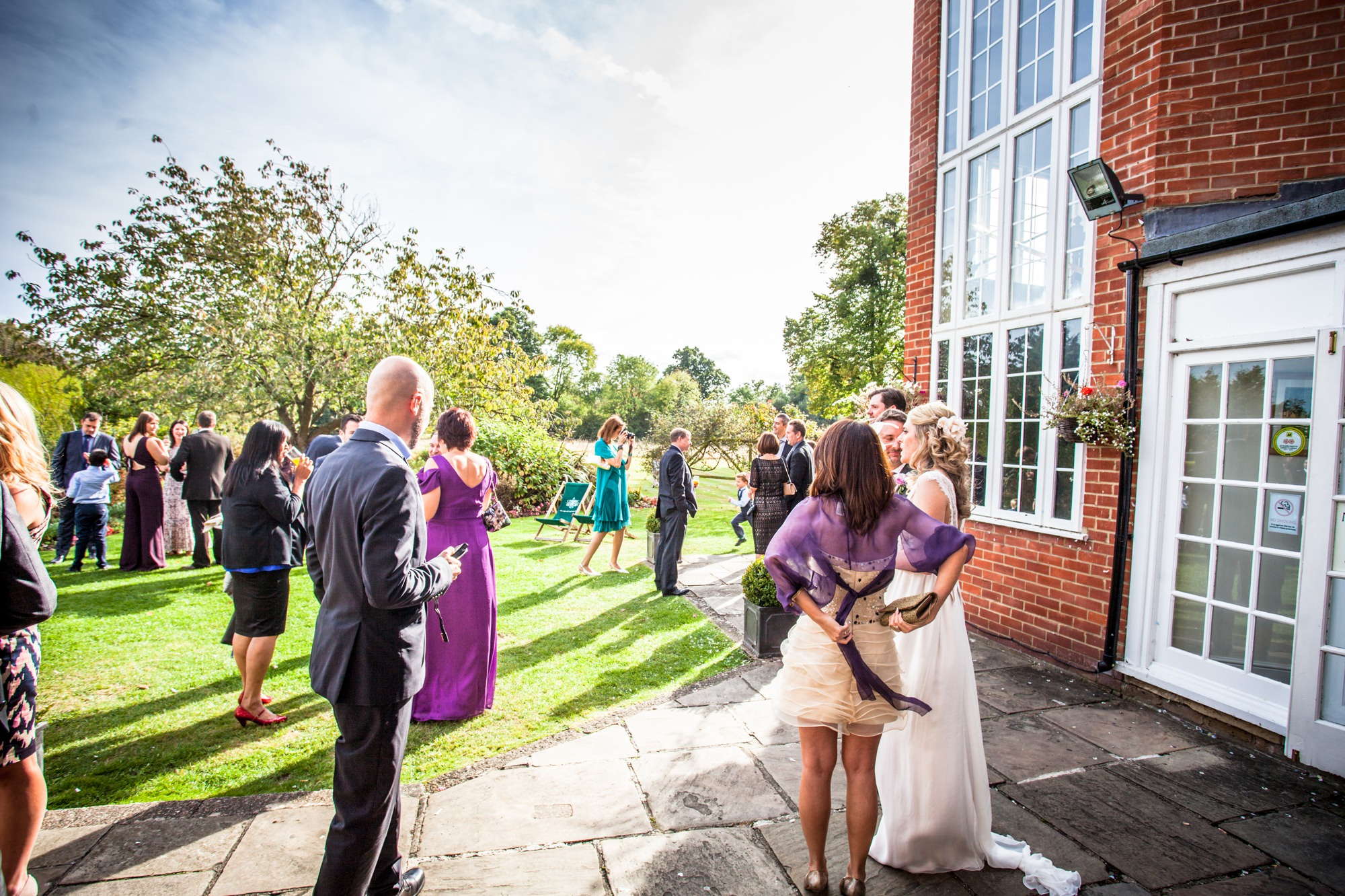 grovefield-house-hotel-wedding-2