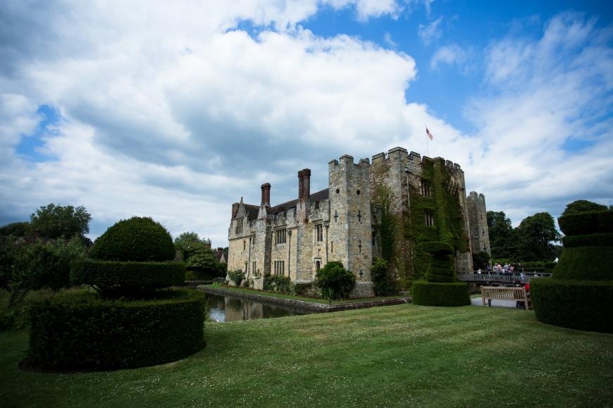 hever-castle-wedding-1