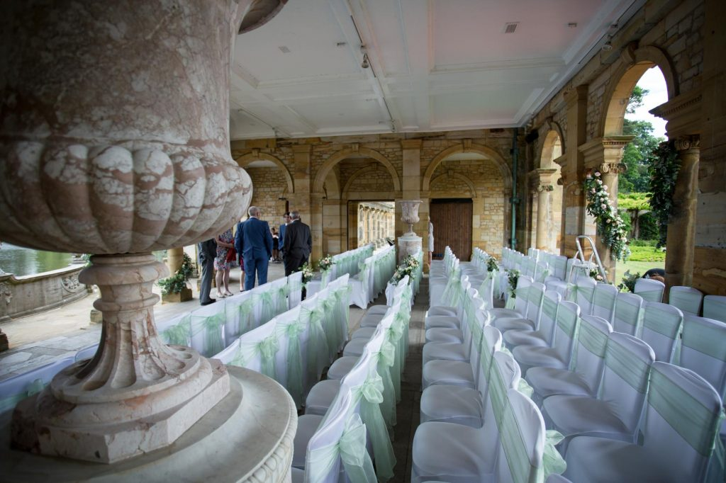 hever-castle-wedding-10