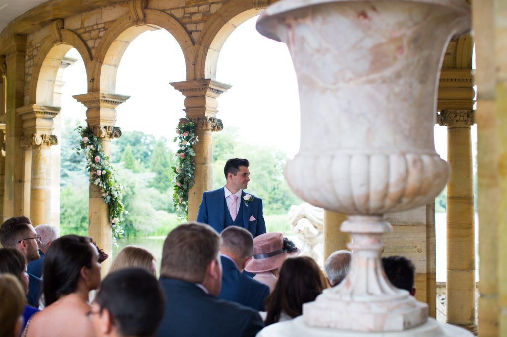 hever-castle-wedding-12