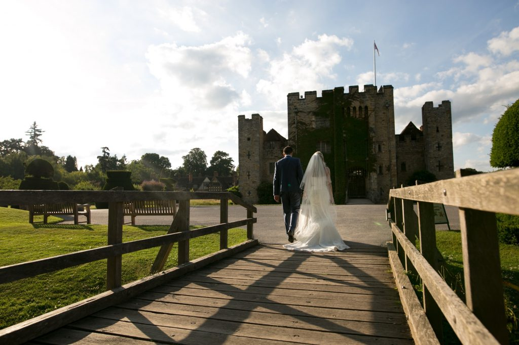 hever-castle-wedding-24