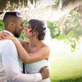 fritton arms wedding photography