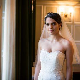 bromley registry office wedding