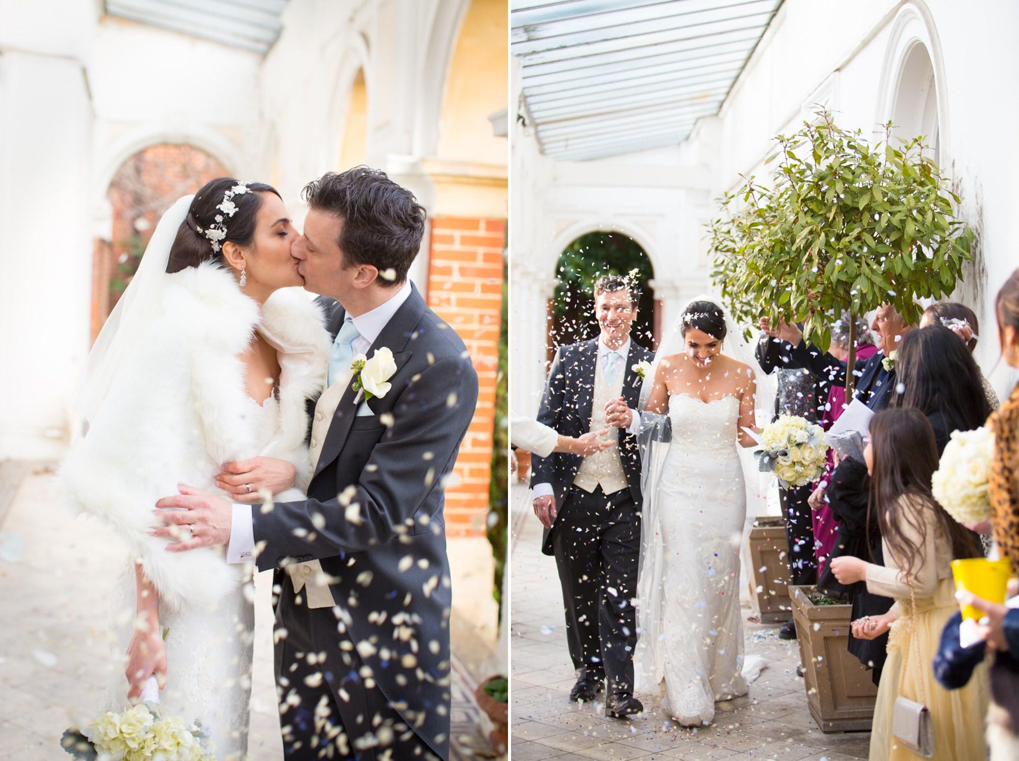 bromley-registry-office-wedding-6