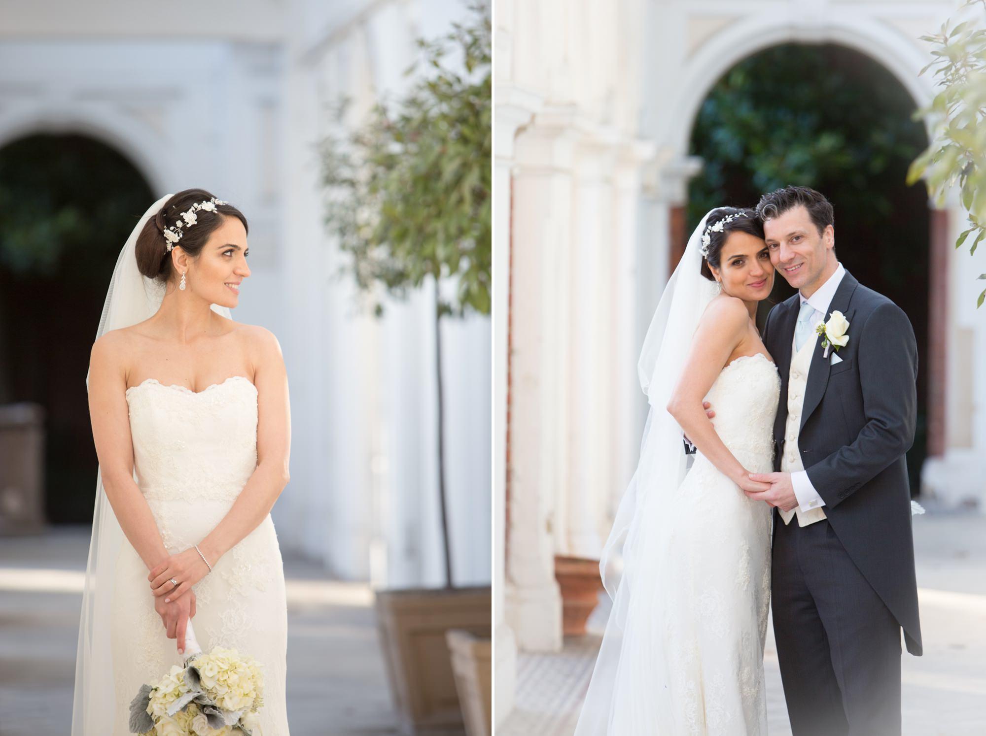 bromley-registry-office-wedding-8