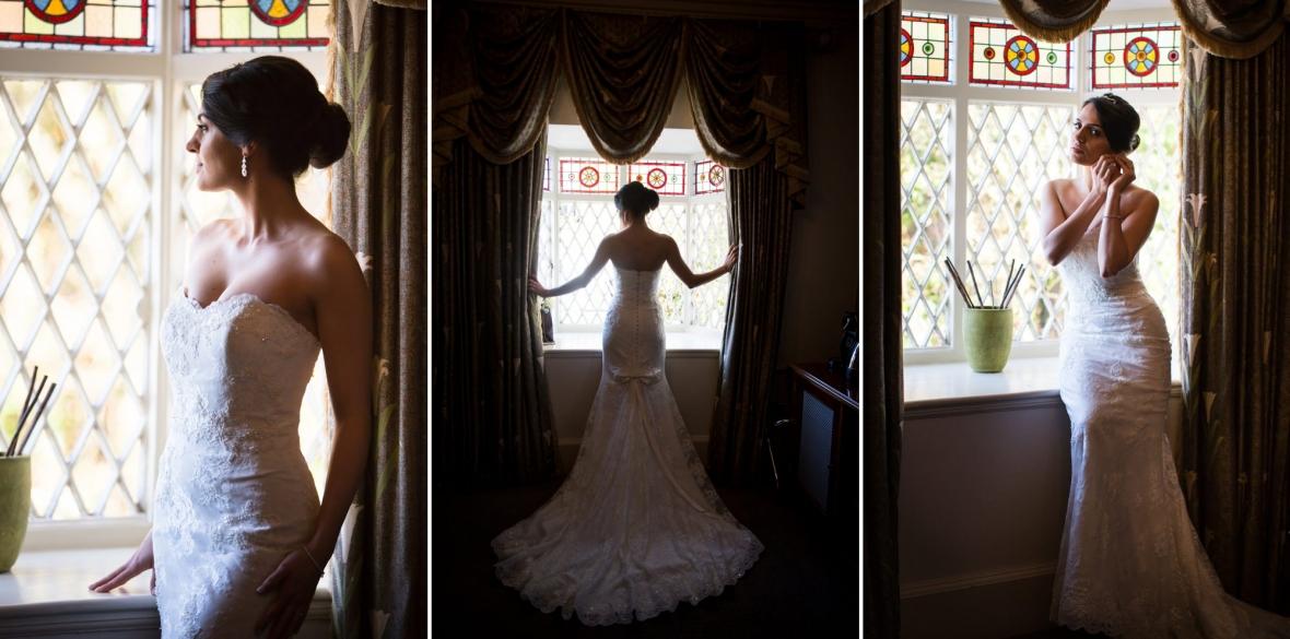 rowhill-grange-hotel-and-utopia-spa-wedding-3