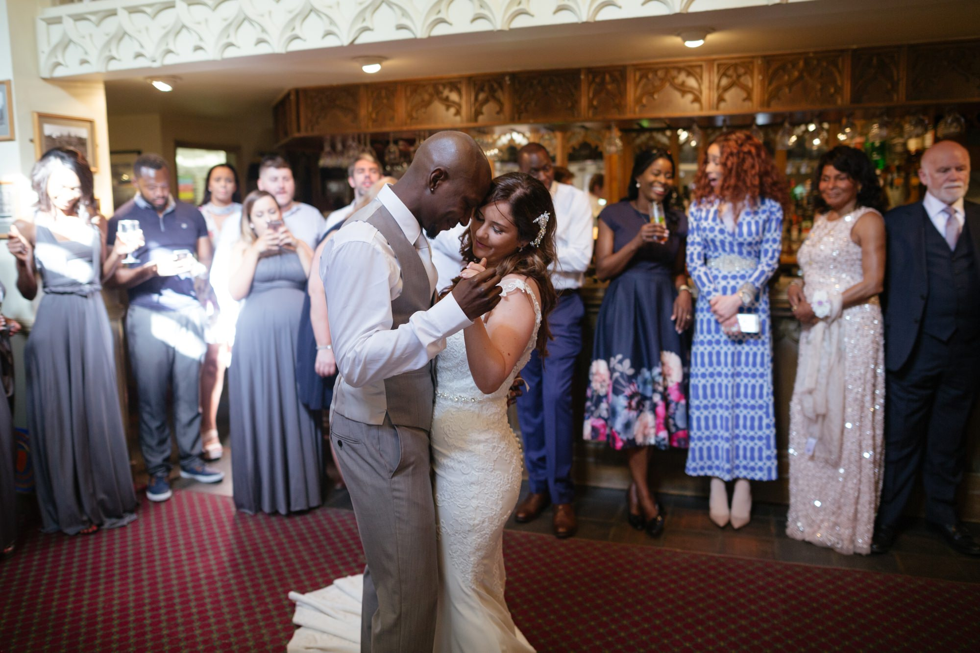 roya-victoria-patriotic-building-wedding-21