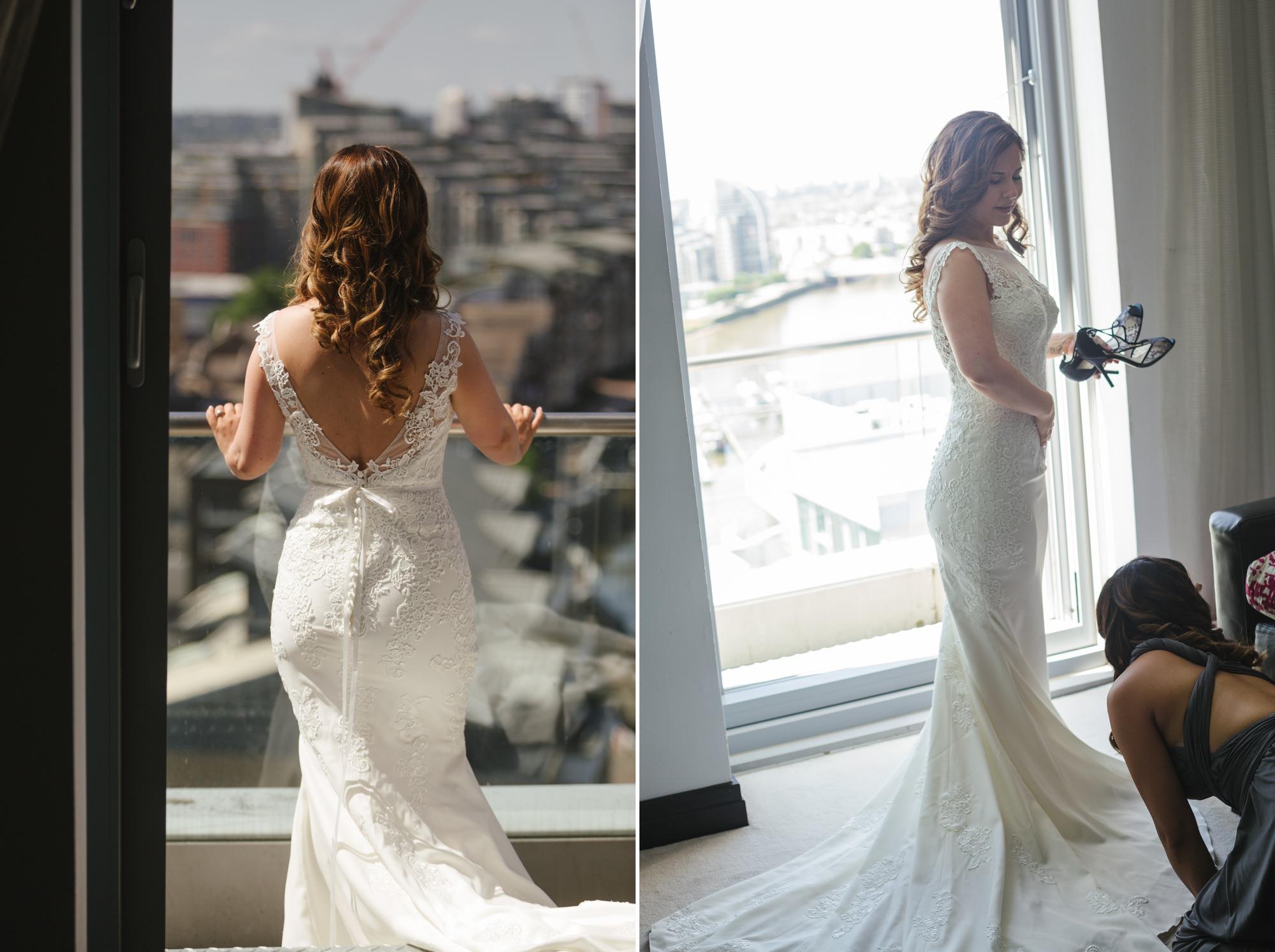 roya-victoria-patriotic-building-wedding-7