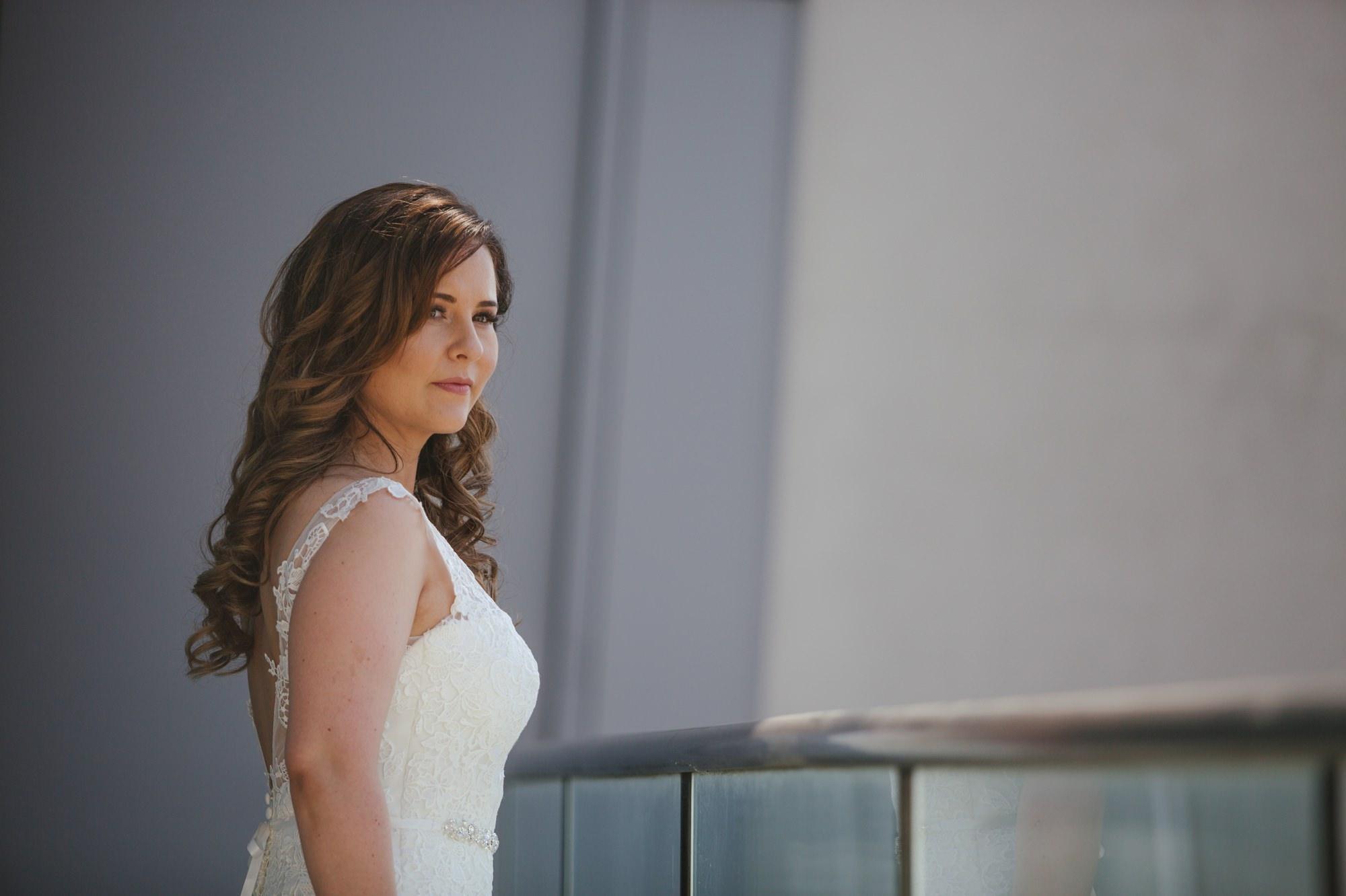 roya-victoria-patriotic-building-wedding-8
