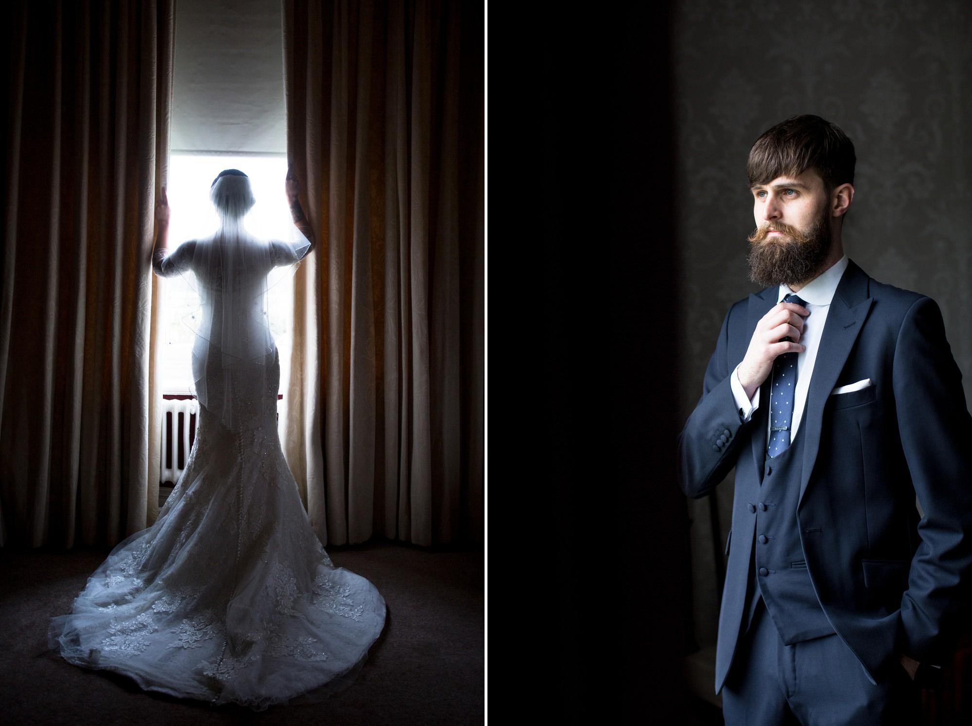 fennes-wedding-2