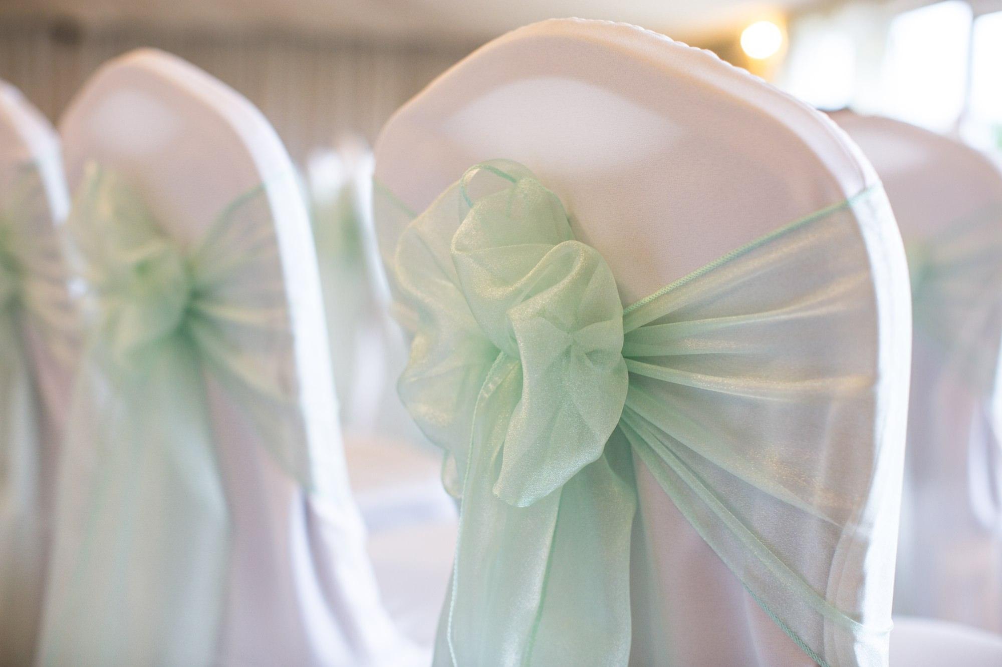fennes-wedding-4