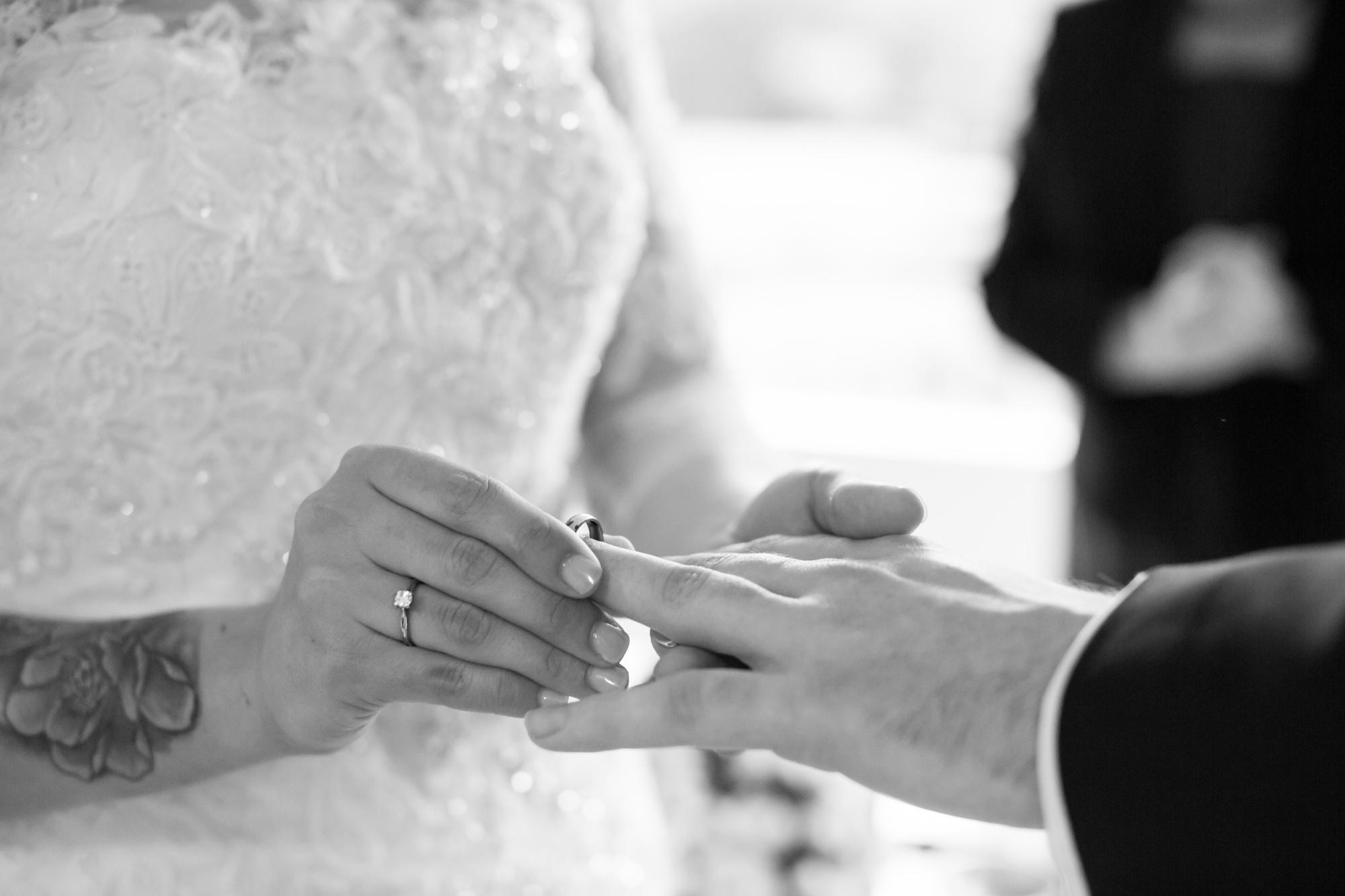 fennes-wedding-5