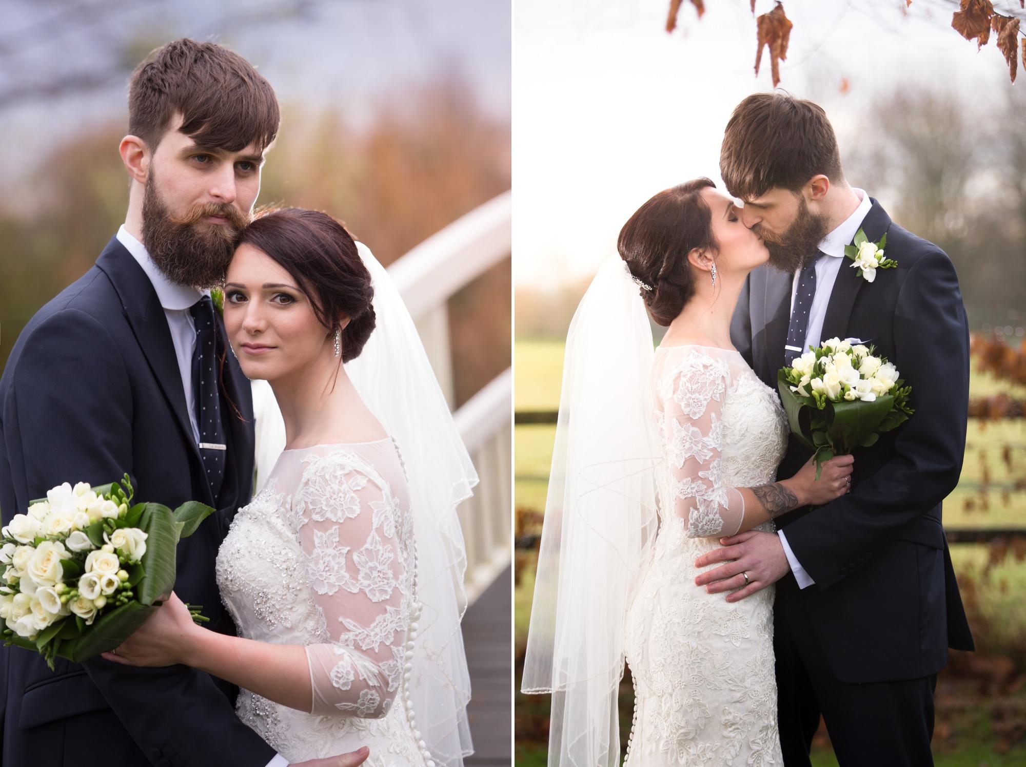 fennes-wedding-6