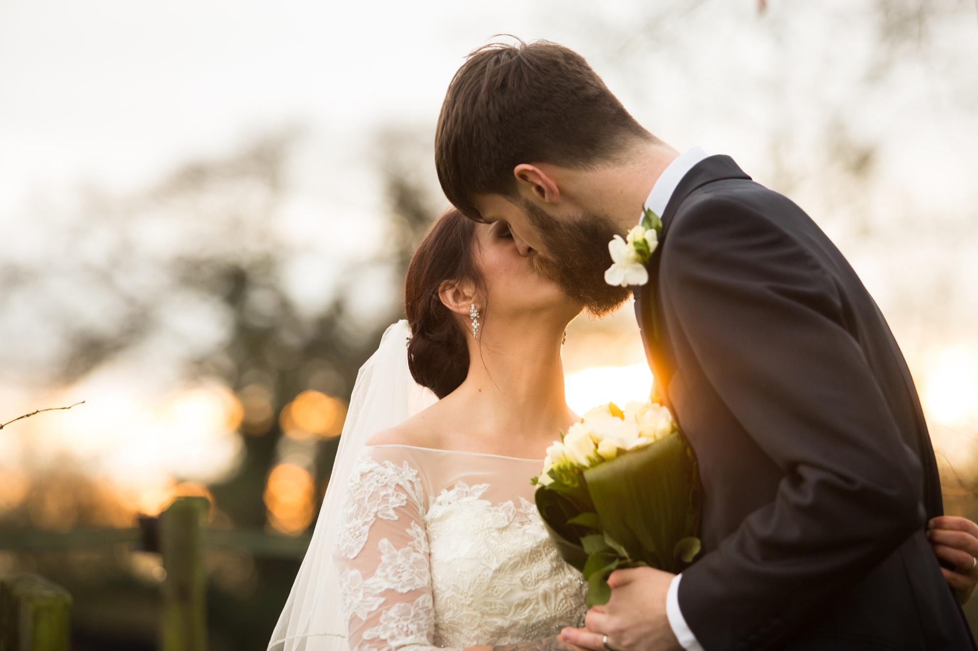 fennes-wedding-7