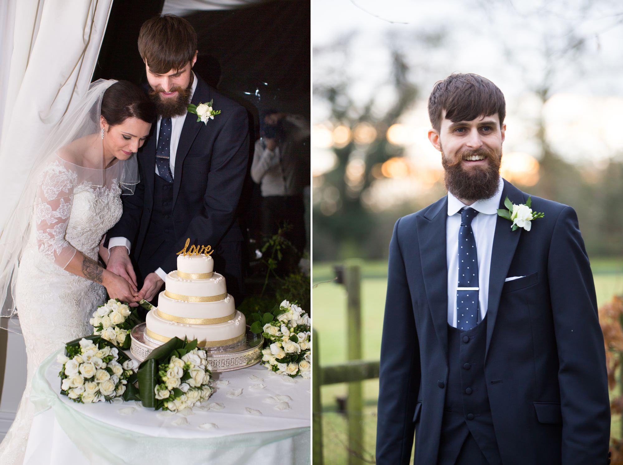 fennes-wedding-8