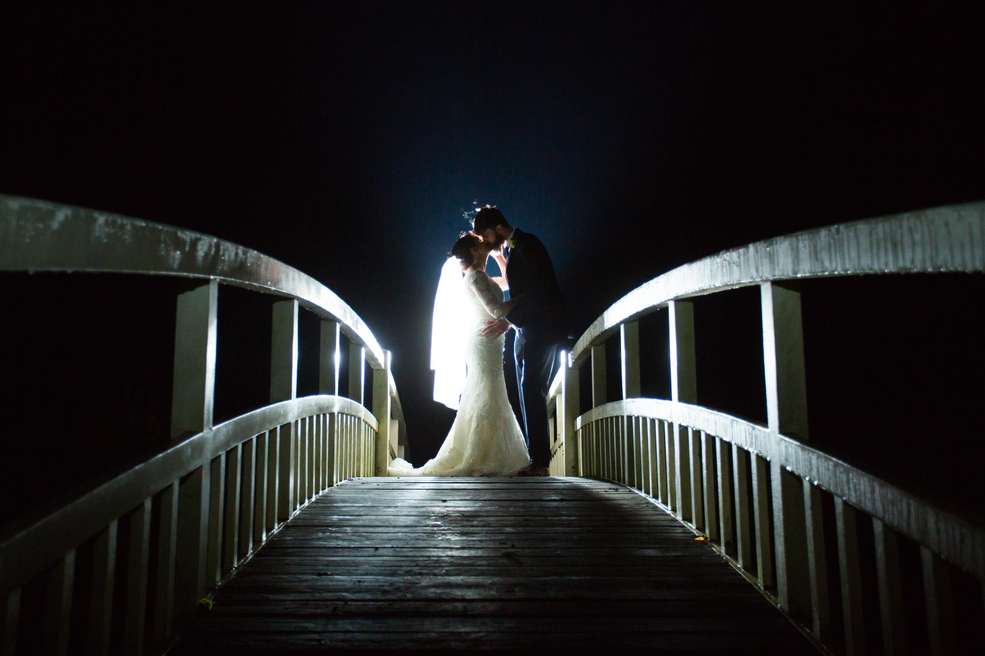 fennes-wedding-9