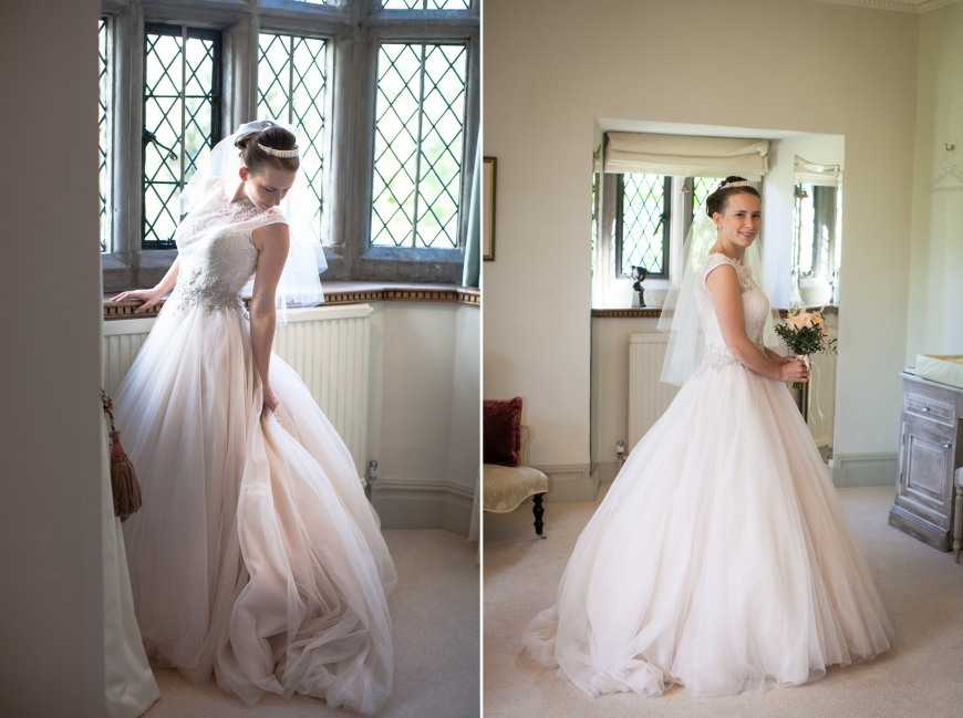 smallfield-place-wedding-2