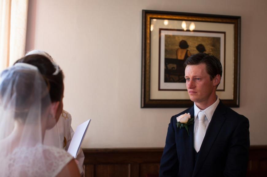 smallfield-place-wedding-3