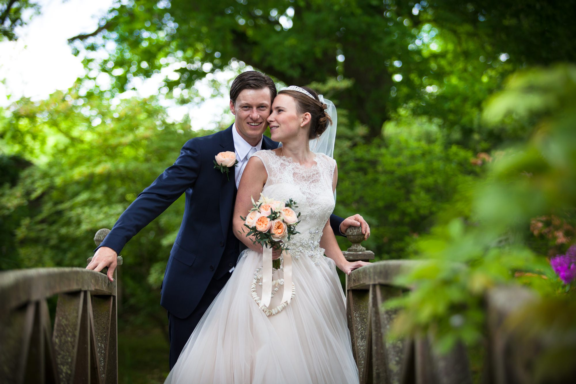 smallfield-place-wedding-6