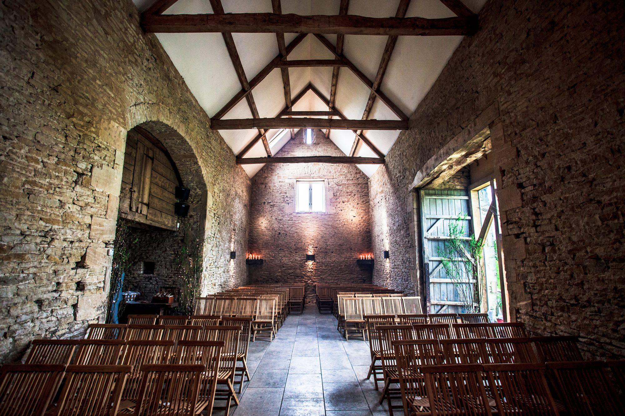 stone-barn-wedding-1