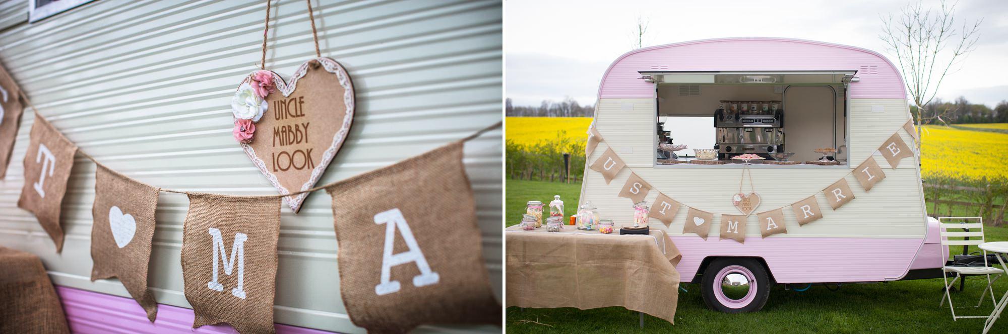 stone-barn-wedding-11
