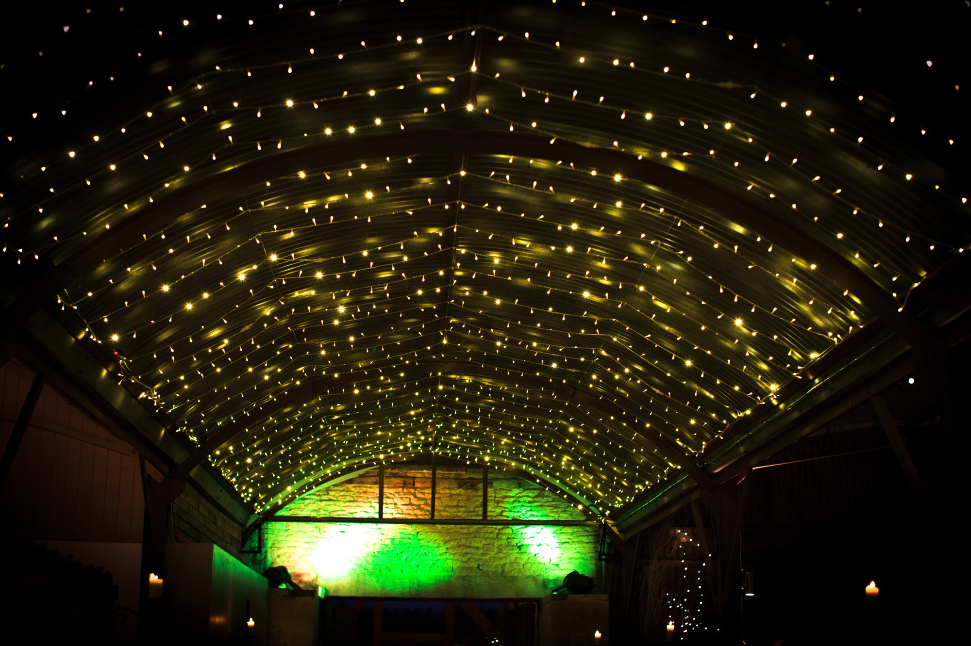 stone-barn-wedding-14