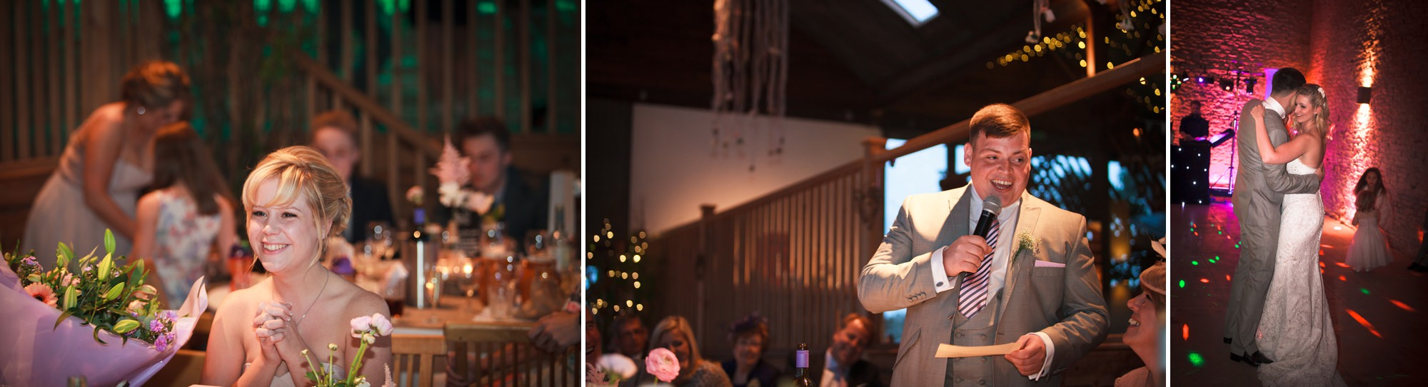 stone-barn-wedding-15