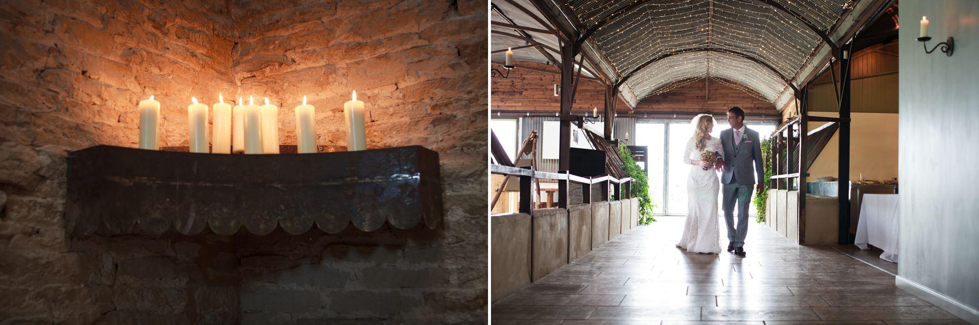 stone-barn-wedding-2