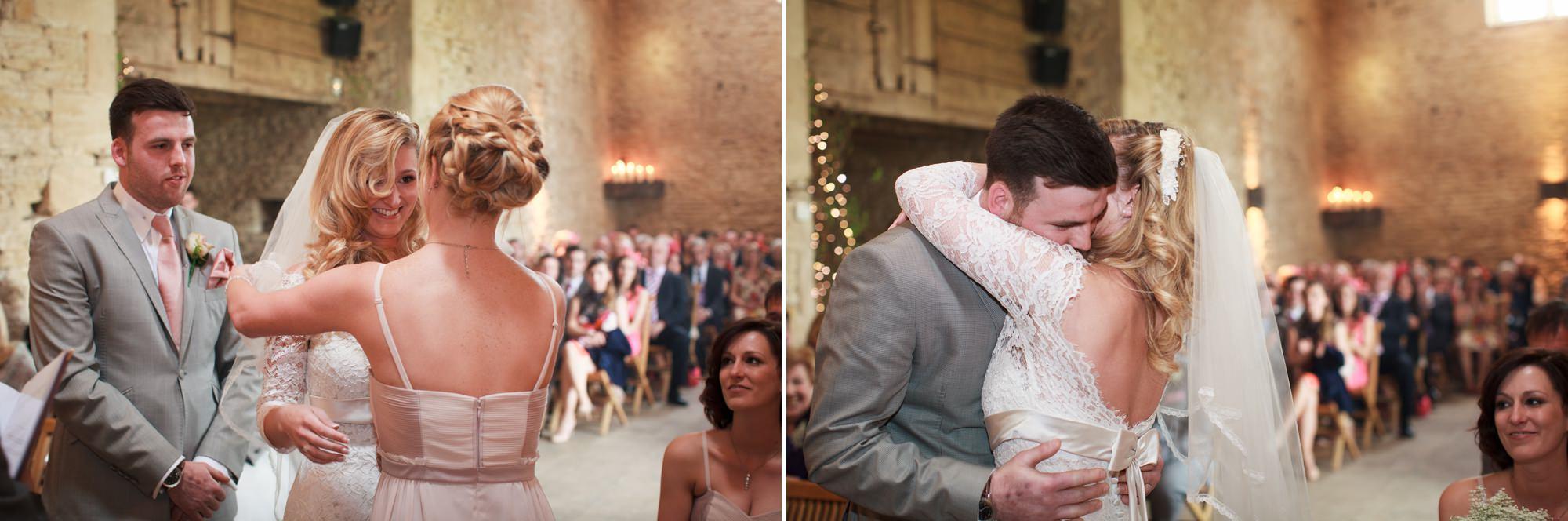 stone-barn-wedding-3