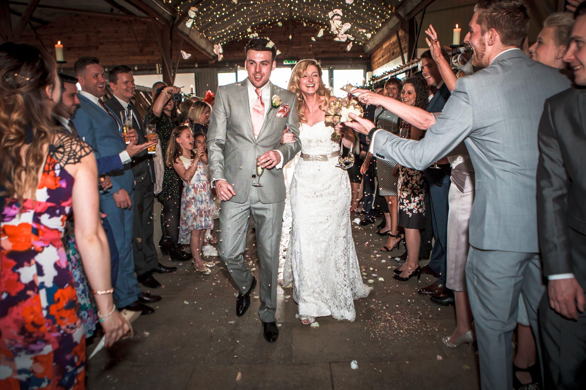 stone-barn-wedding-5