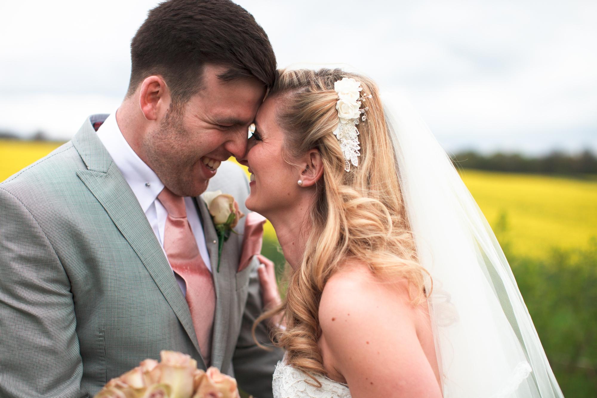 stone-barn-wedding-6
