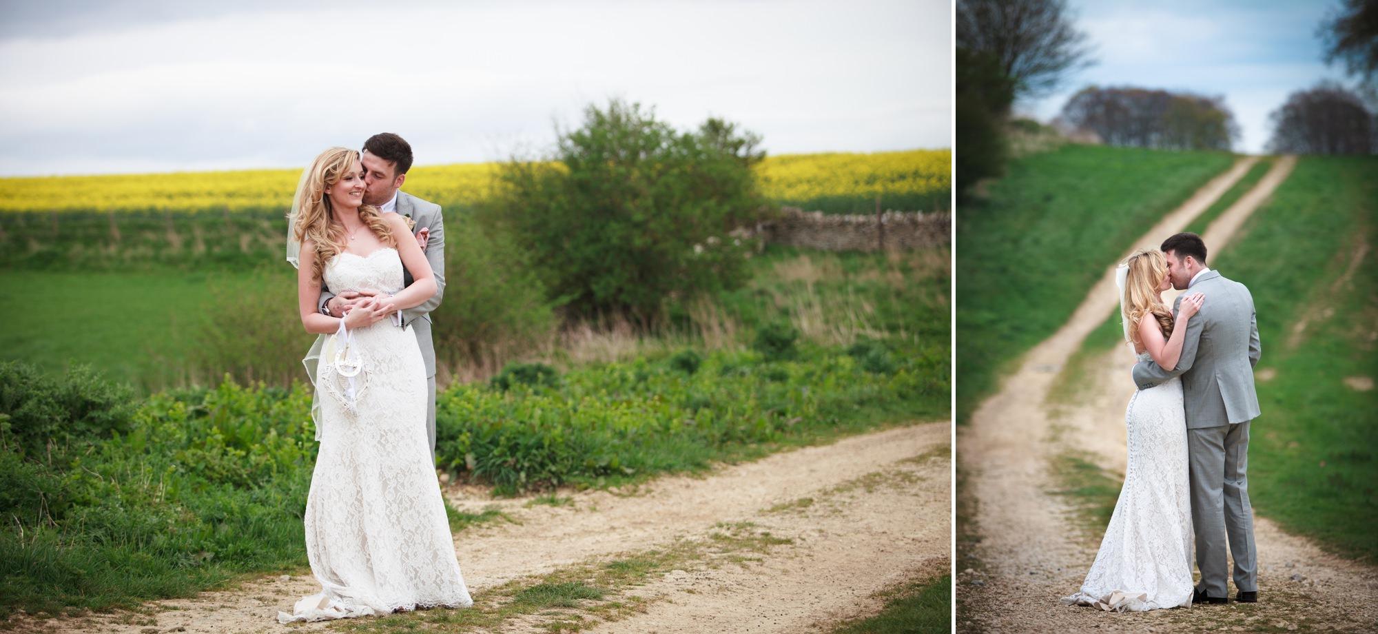 stone-barn-wedding-7
