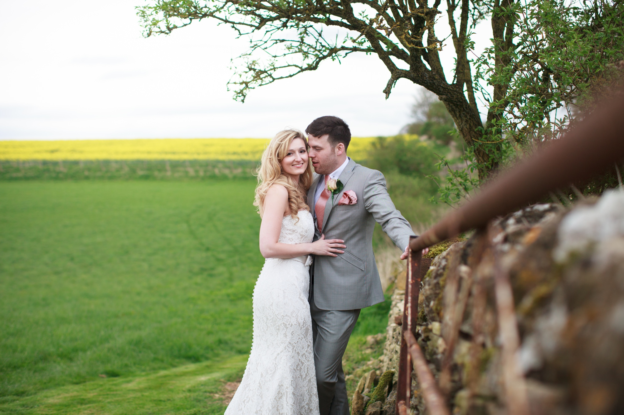 stone-barn-wedding-9