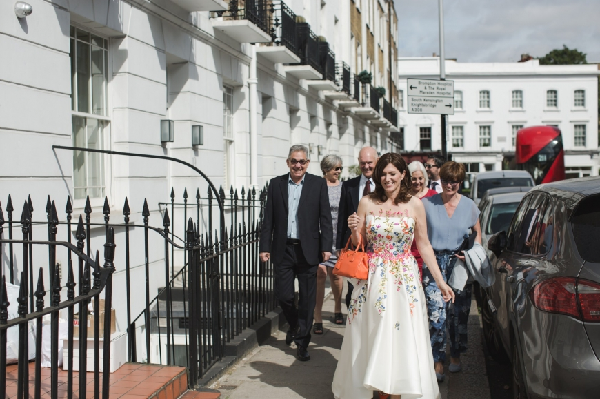 the-belvedere-wedding-1