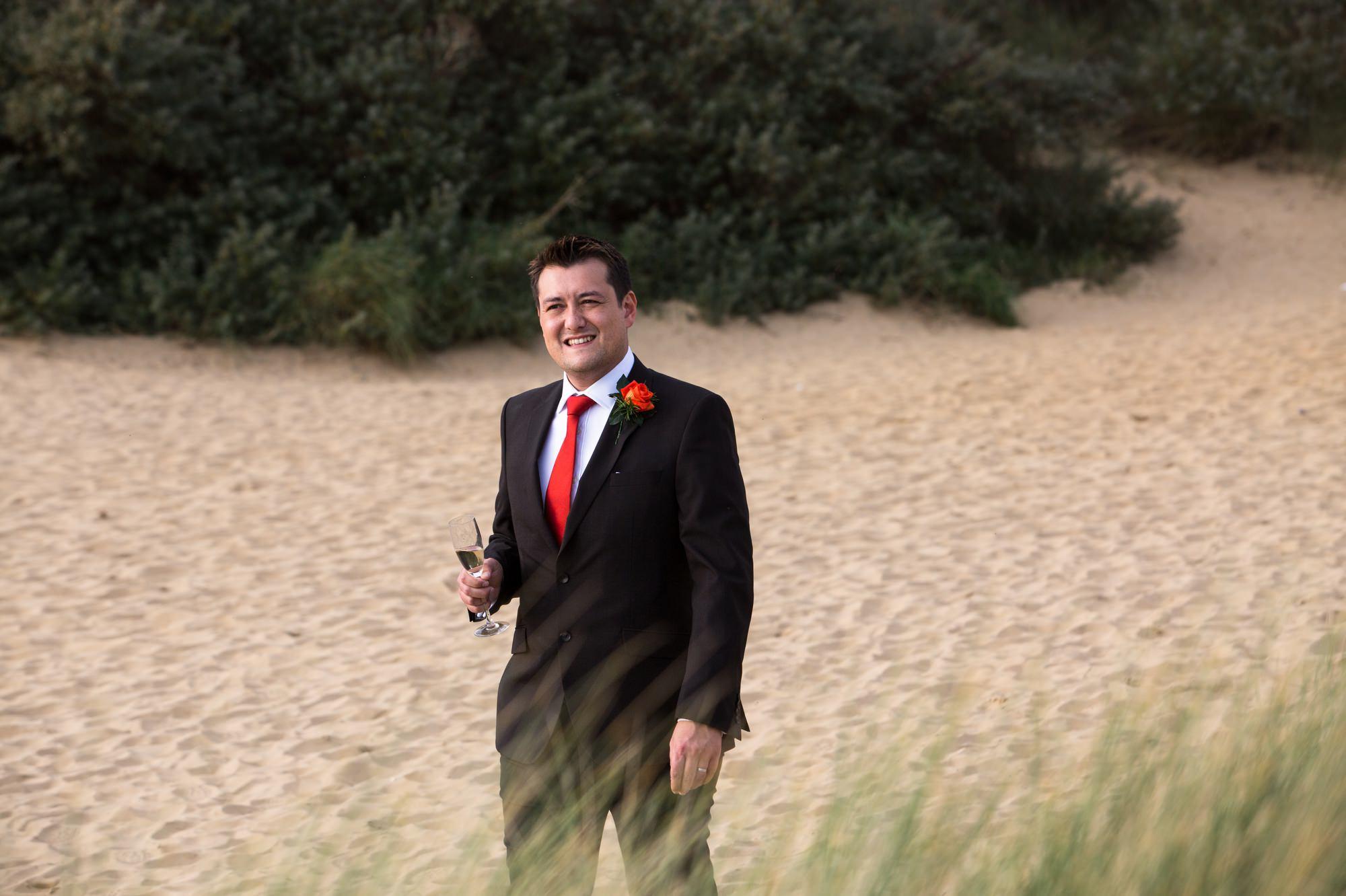 the-gallivant-wedding-10