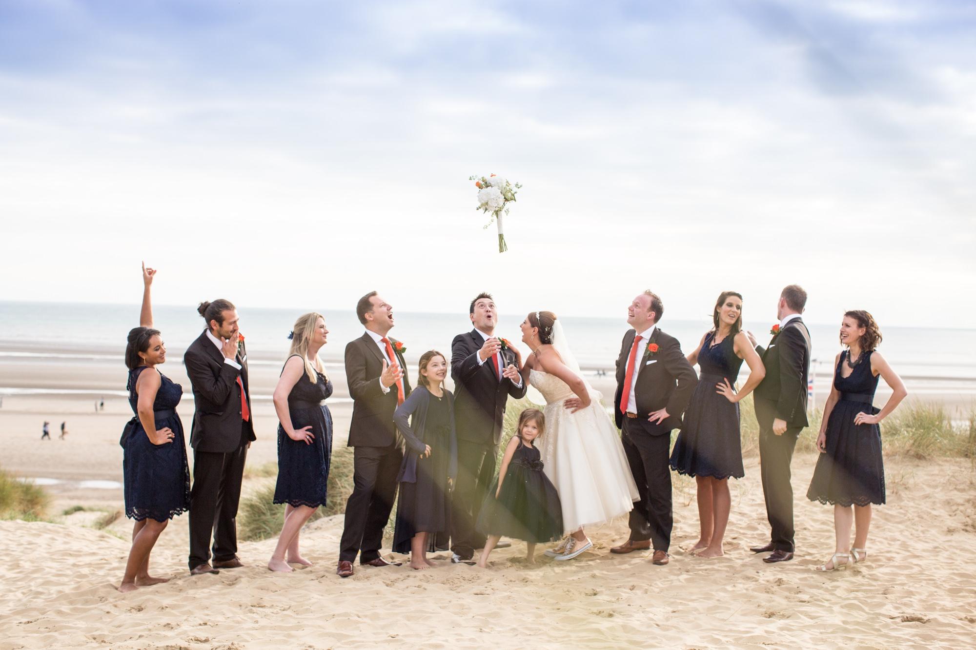the-gallivant-wedding-11