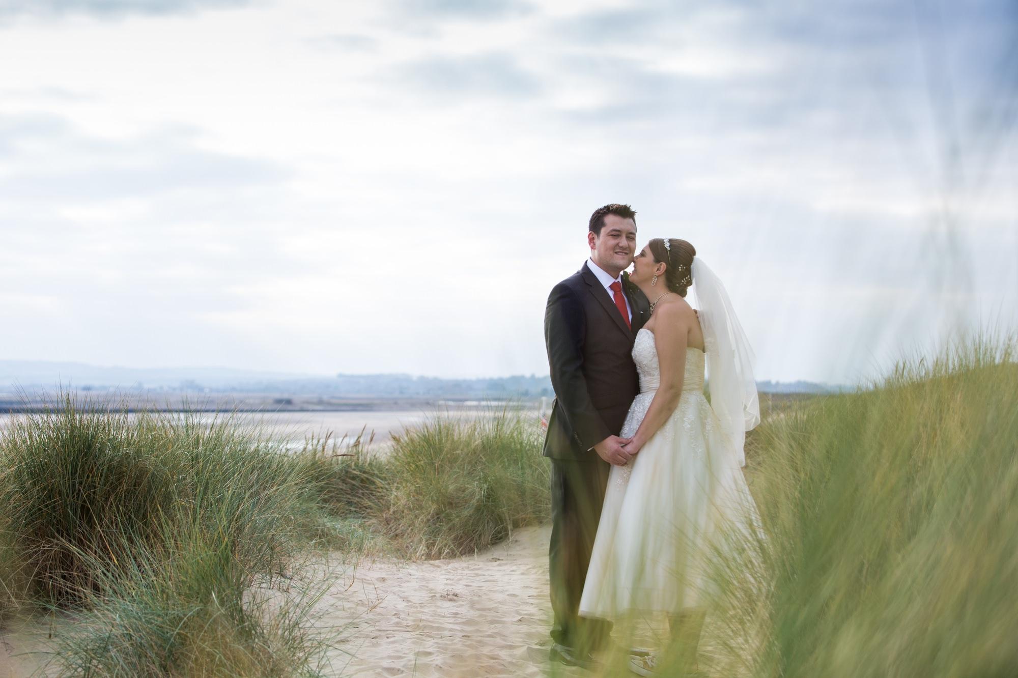 the-gallivant-wedding-12