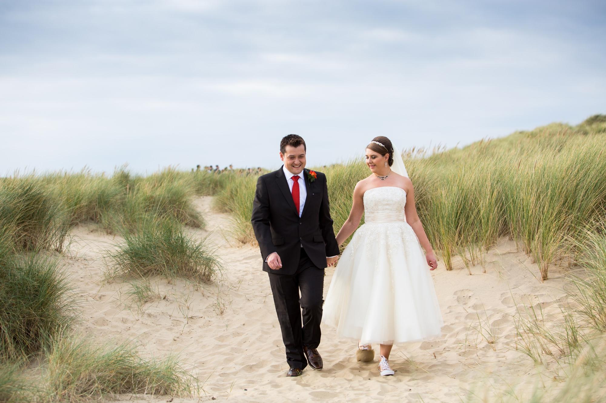 the-gallivant-wedding-13