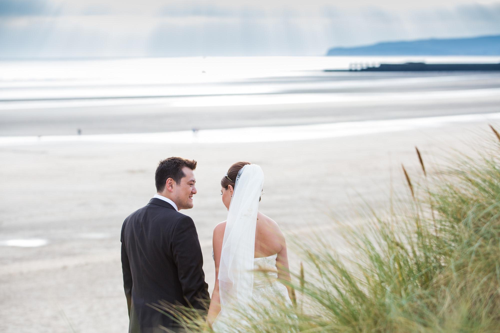 the-gallivant-wedding-14