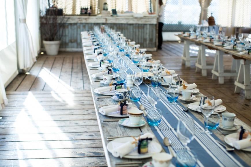 the-gallivant-wedding-2