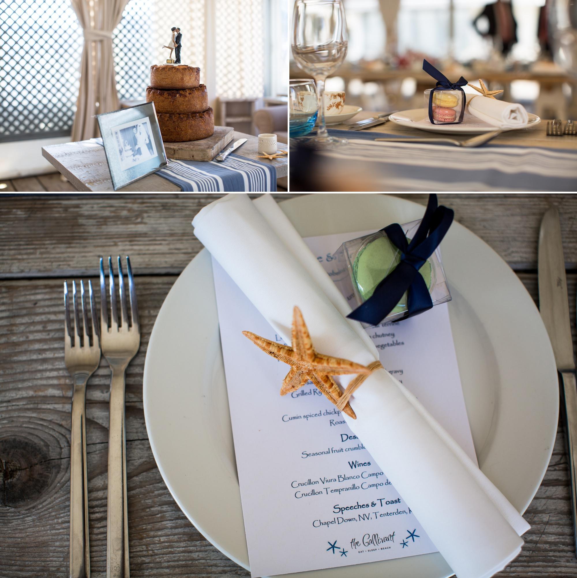 the-gallivant-wedding-4